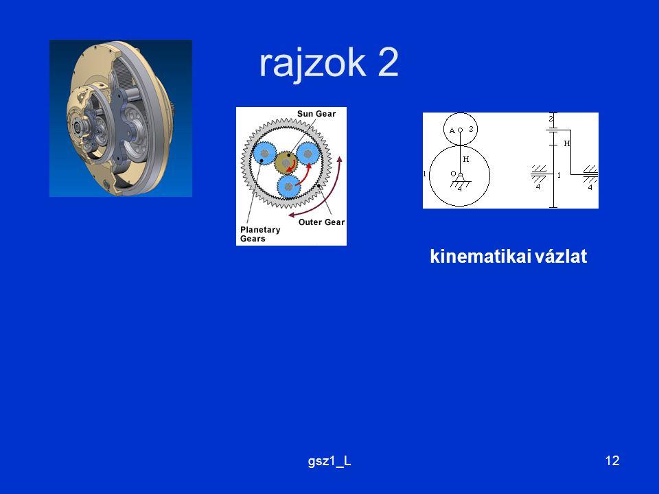 gsz1_L12 rajzok 2 kinematikai vázlat