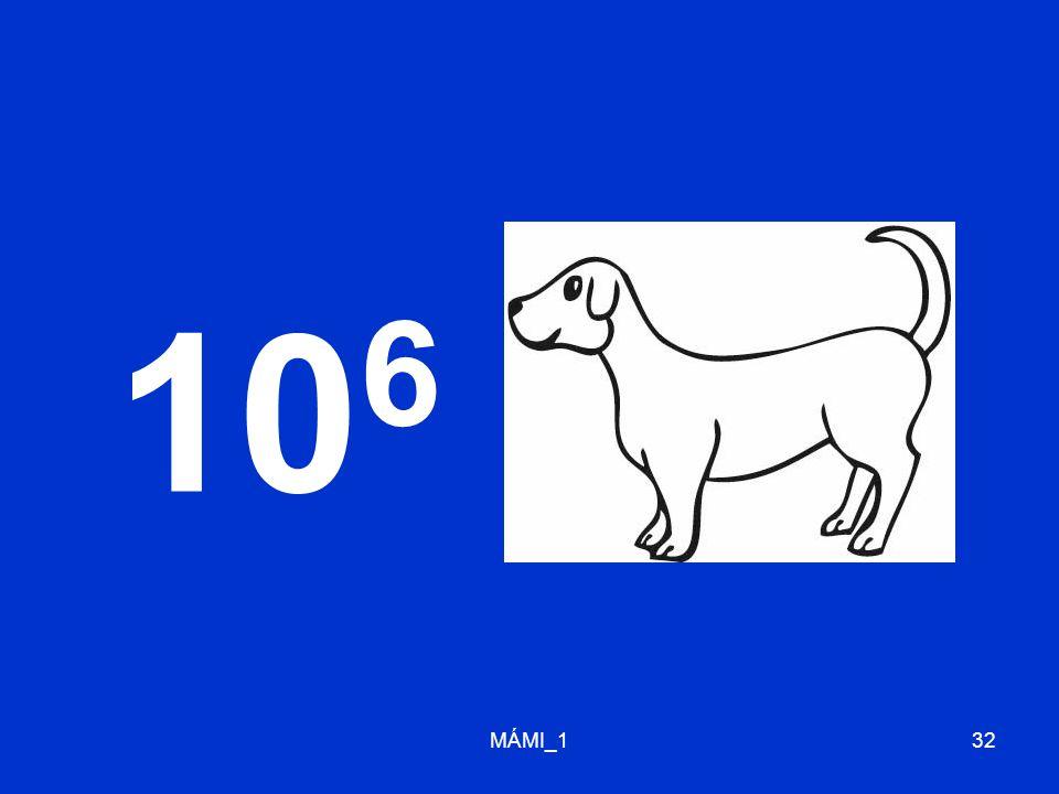 MÁMI_132 10 6
