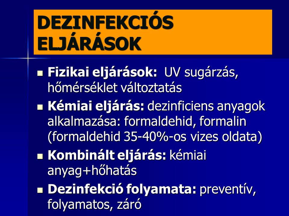 ÖSSZEGZÉS Szepszis – járvány (epidemiológia) Szepszis – járvány (epidemiológia) mikroorganizmusok- mikrobiológia patogén – enterális rezisztencia genotípus – fenotípus heterotróf – aerob, anaerob Dezinfekció – fertőtlenítés - sterilizálás