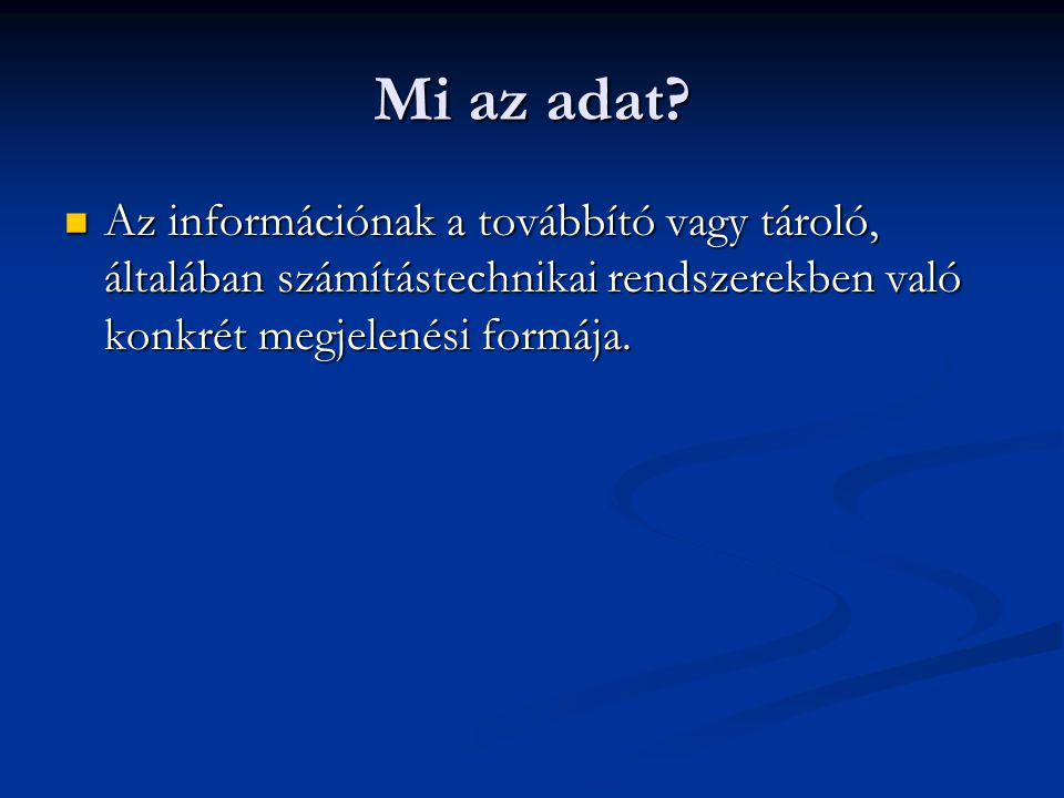 Az Abc növekvő sorrendjében írassa ki a TULAJ nevű mezőbe az autók tulajdonosainak nevét.