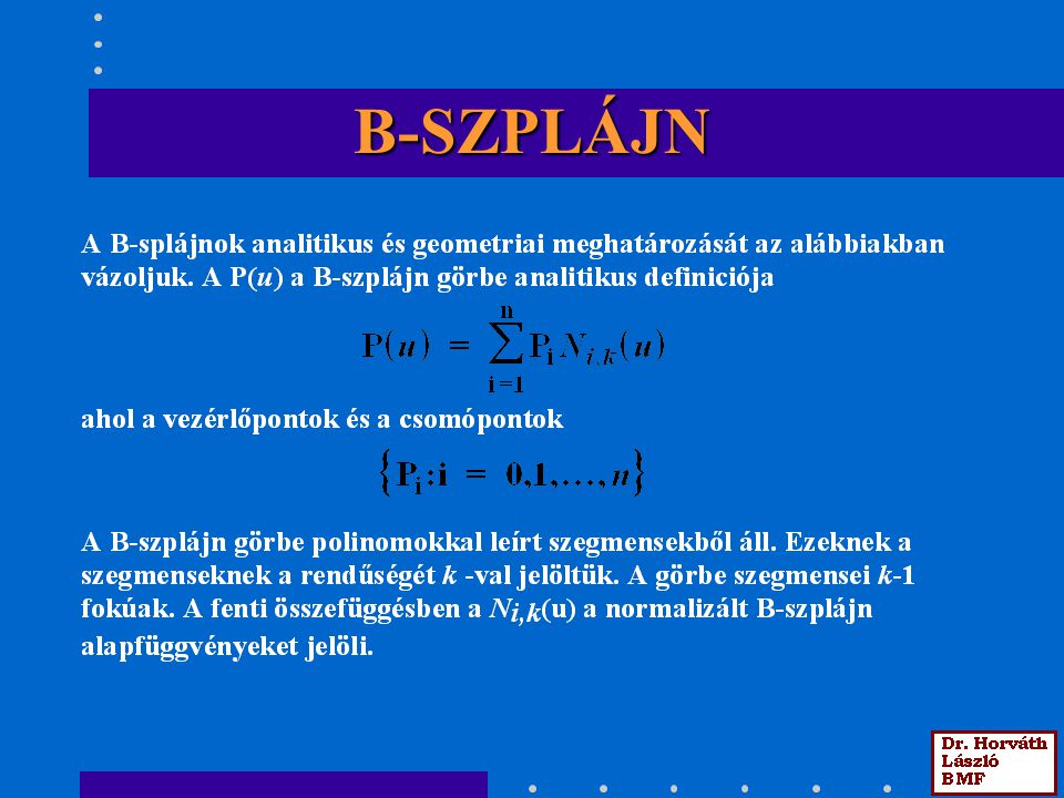 B-SZPLÁJN