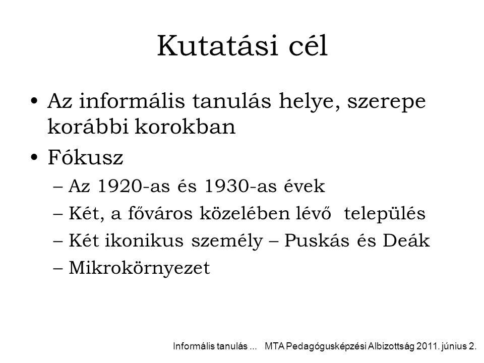Cserkészet 1927-ben –Kispesten leánycserkészek –920-as sz.