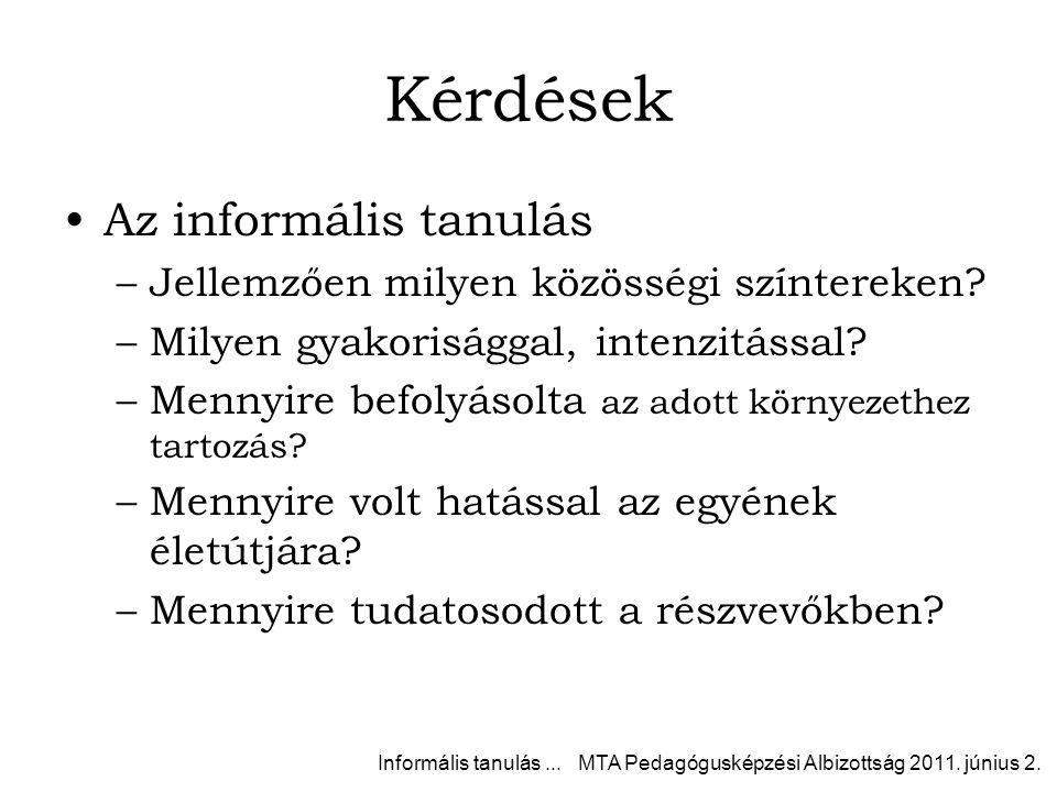 Irodalom Bakcsi Botond (2007): Foci és irodalom, avagy játékos közvetítések.