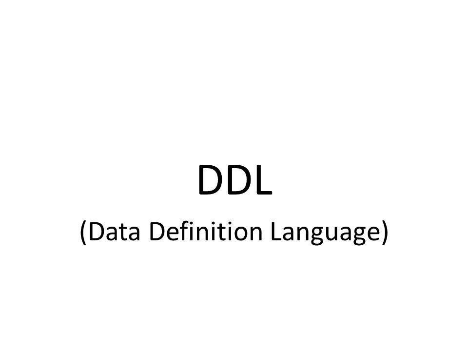 Féléves feladat Normalizálás beadása Táblák létrehozása Táblák feltöltése adatokkal Nem két sor/tábla…
