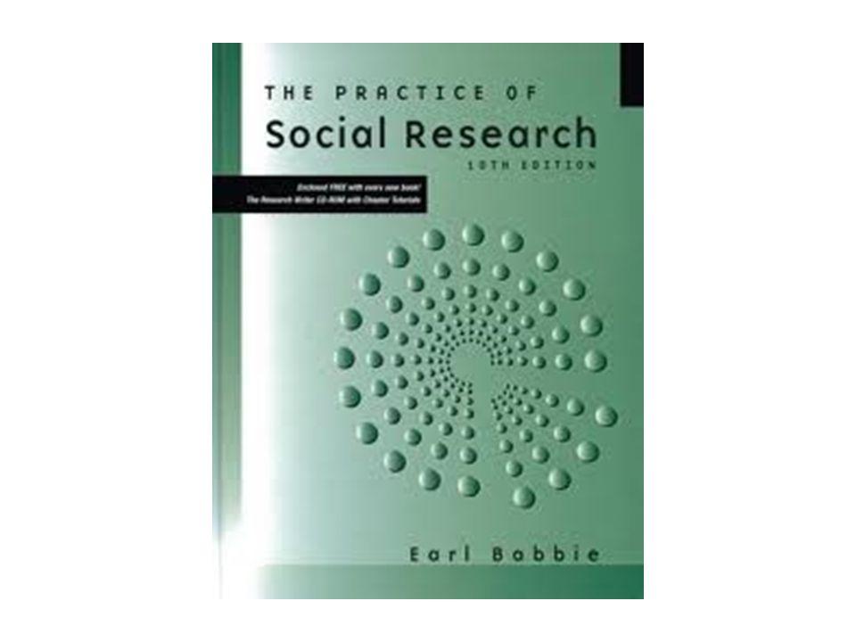 """""""Georg von Bekesynek és … ajánlom """"Ahogy Békésy professzor a tudományt látta, az – rövid ismeretségünk dacára – nagy hatással volt saját kutatásaimra, valamint e könyvnek úgy tartalmára, mint szellemiségére."""