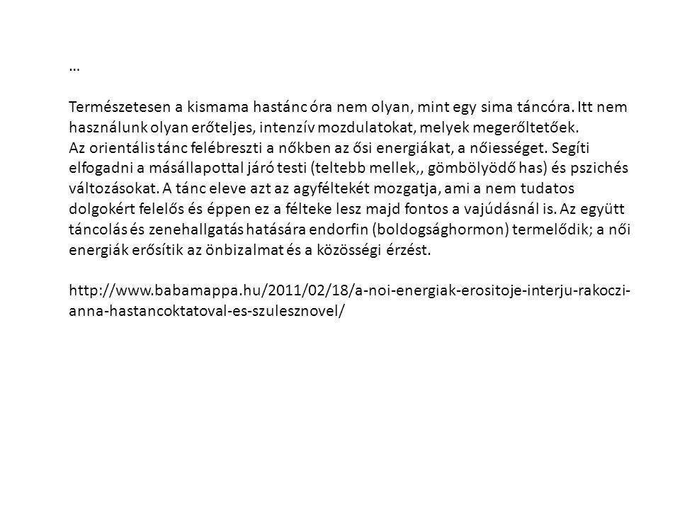 Mai anyag 1,2,4 fejezetek 1.Az emberi megismerés és a tudomány 2.Elmélet és kutatás 4.
