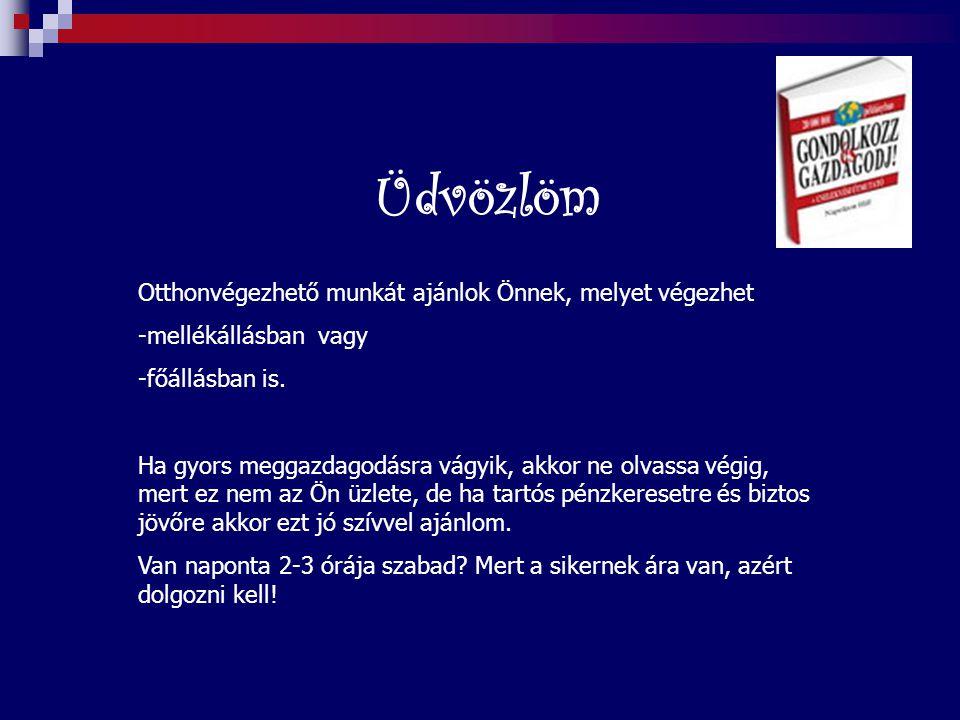 Mi az a Yess+.A Yess+ egy magyar internetes áruház, ami a Yess Europe Kft.