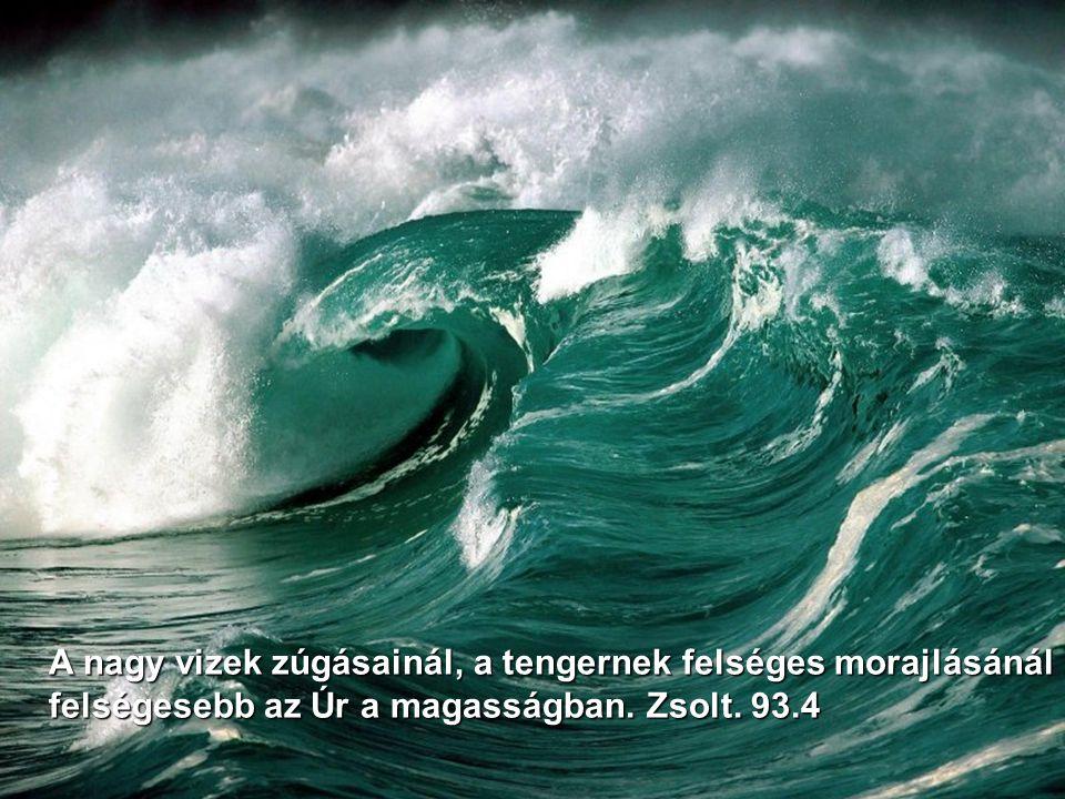 És vezérel téged az Úr szüntelen, megelégíti lelkedet nagy szárazságban is, és csontjaidat megerősíti, és olyan leszel, mint a megöntözött kert, és mi