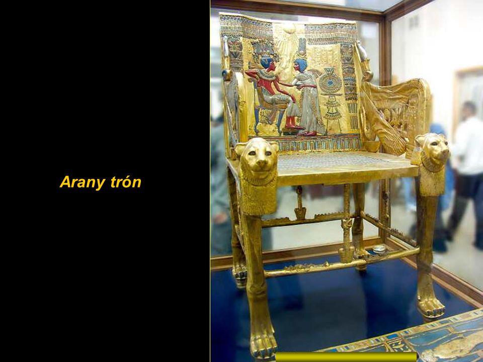 Egyházi szék