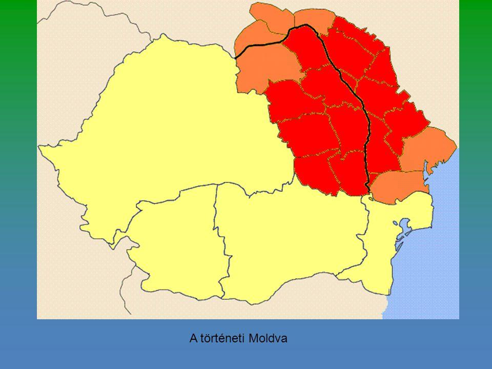 Havasalföl és Moldova oszmán uralom alatt A háborúk idején, mint amilyen az 1443 – as, 1444 – es és az 1448 – as volt, a havasalföldi harcosok is fegyvert fogtak a törökök ellen.