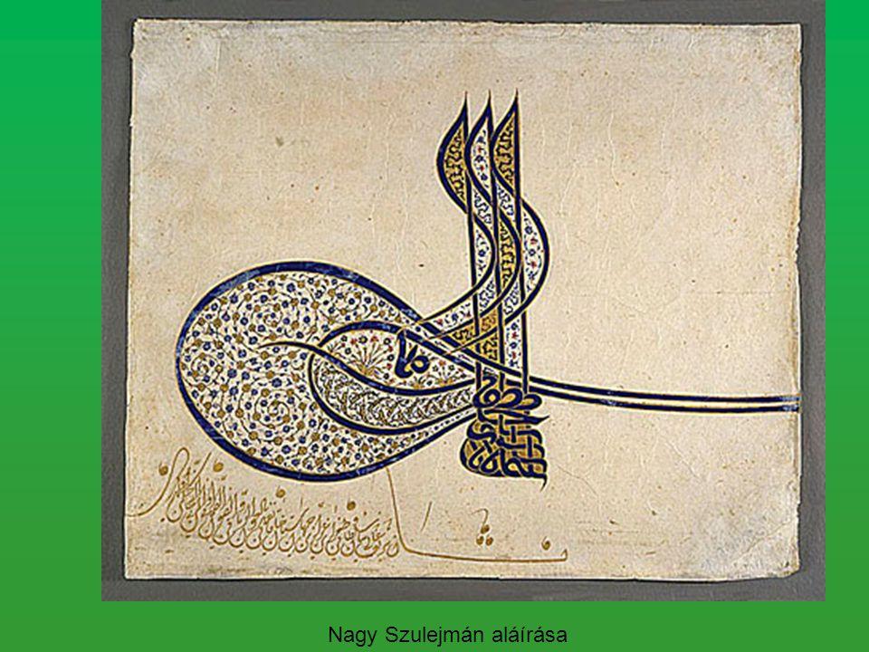 A korszak magyar uralkodói Corvin Mátyás 1458-1490 II.