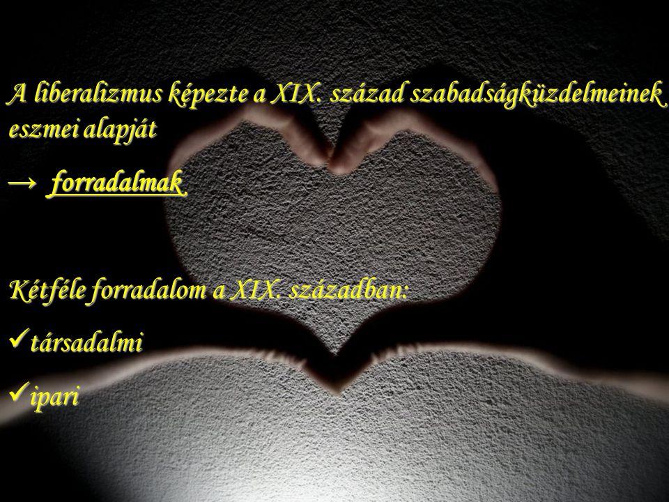 A romantika világképének jellemzői 1) INDIVIDUALIZMUS (egyéniségkultusz) A személyiség ellentmondásos belső világa.