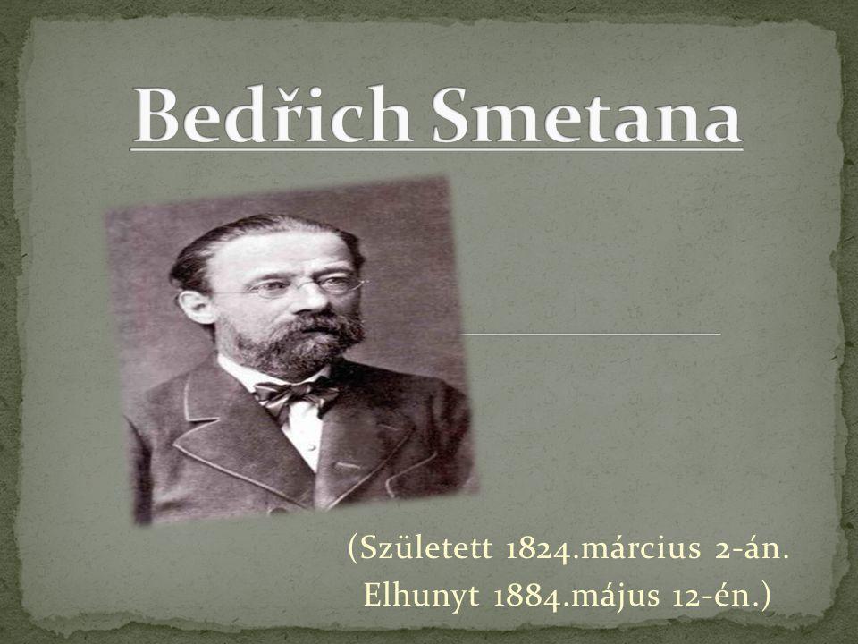 (Született 1824.március 2-án. Elhunyt 1884.május 12-én.)