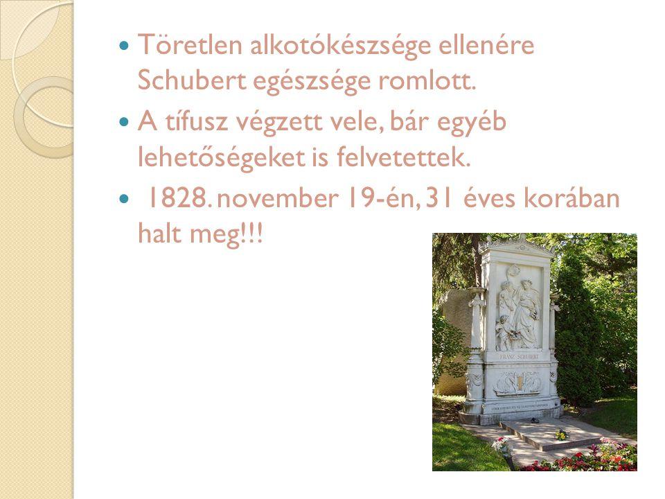 Üdv ;) By: Dóri Emese Kristóf