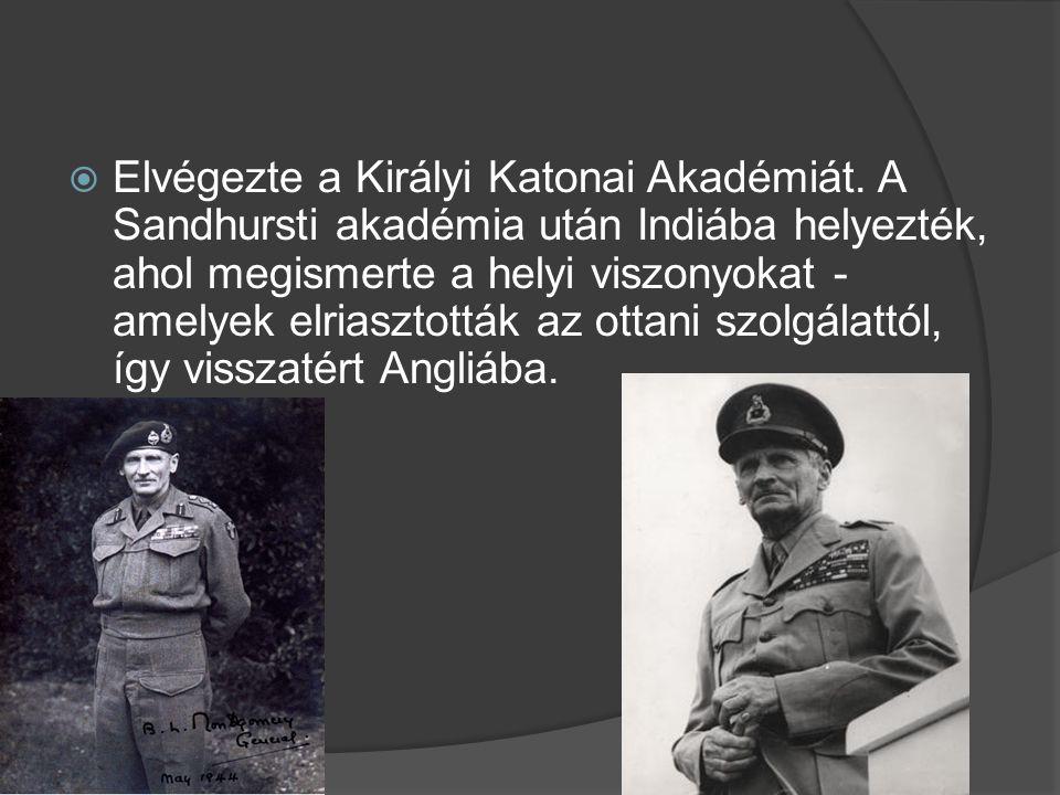 Első világháborúban  Harcolt az első világháborúban.