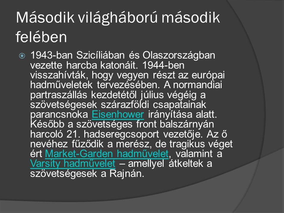 Készitették: Adzić Alen 8D, Čuvalo Nenad 8D
