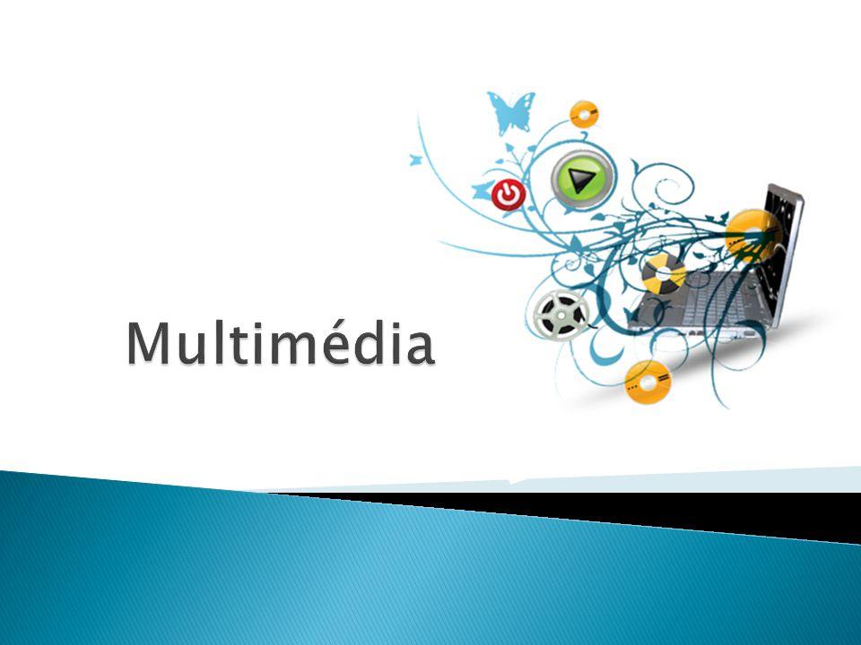 A multimédia olyan tartalom, amely többféle csatornát is használ a felhasználók tájékoztatására vagy szórakoztatására.