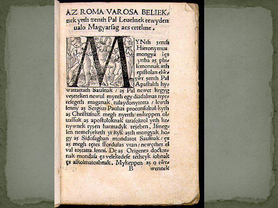 A vogul elnevezés, melyet maguk a vogulok nem használnak, valószínűleg az Ob egyik mellékfolyója, a Vogulka nevével hozható összefüggésbe.