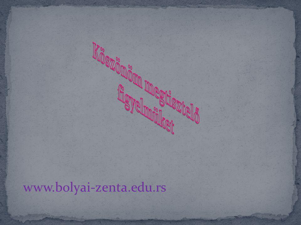 www.bolyai-zenta.edu.rs