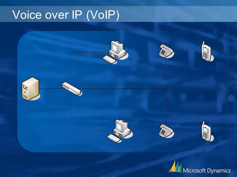 """IP alapú telefon konvergált hálózat – minden a LAN-on csomagkapcsolt architektúra többféle eszköz csatlakoztatható cégen belüli hívások – WAN """"toll bypass – WAN alközpont céleszköz – szoftveres megoldás integrációs lehetőségek"""