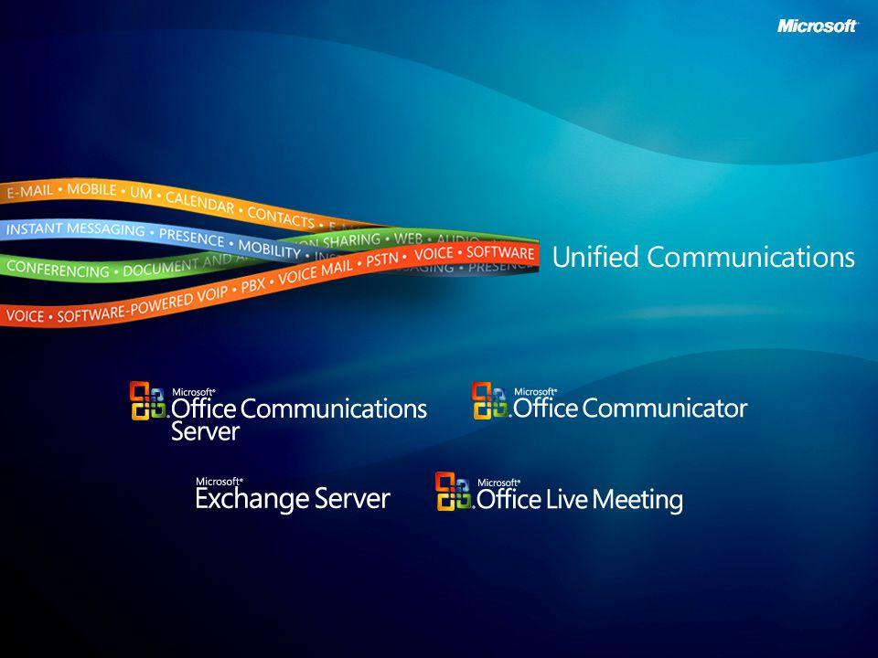 Egyszerűbb és hatékonyabb kommunikáció Üzemeltetési hatékonyság Kiterjeszthetőség és kompatibilitás Beépített védelem