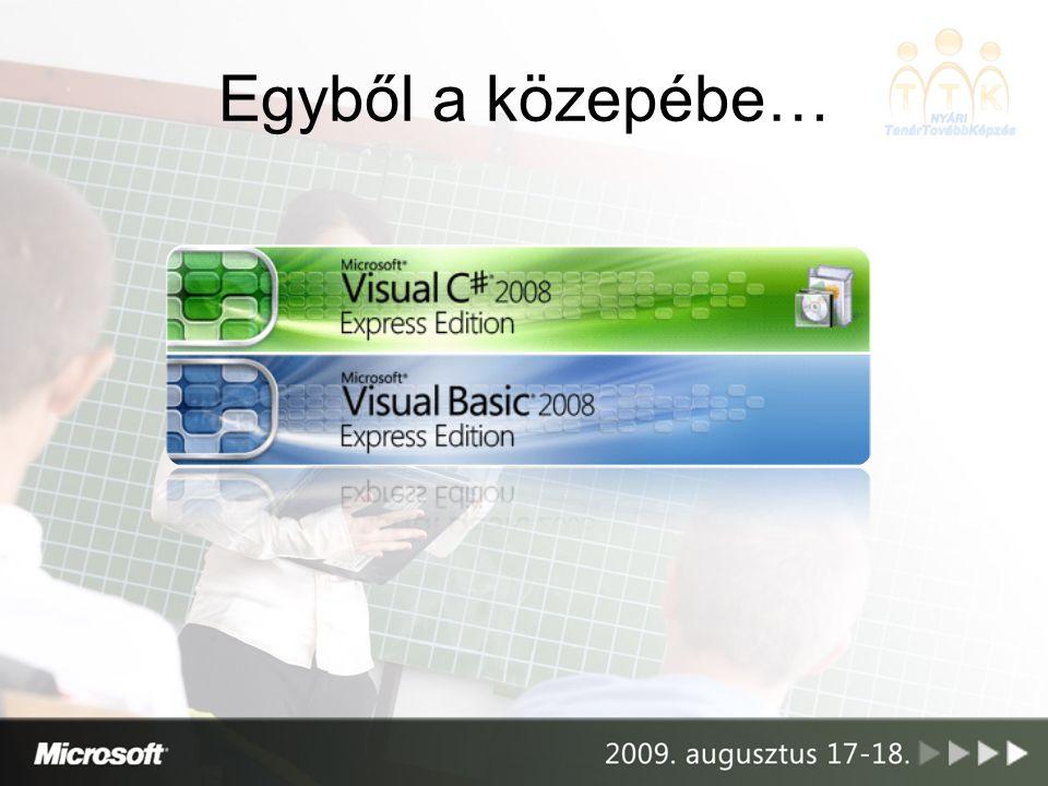 SharePoint Designer vs. Expression Web