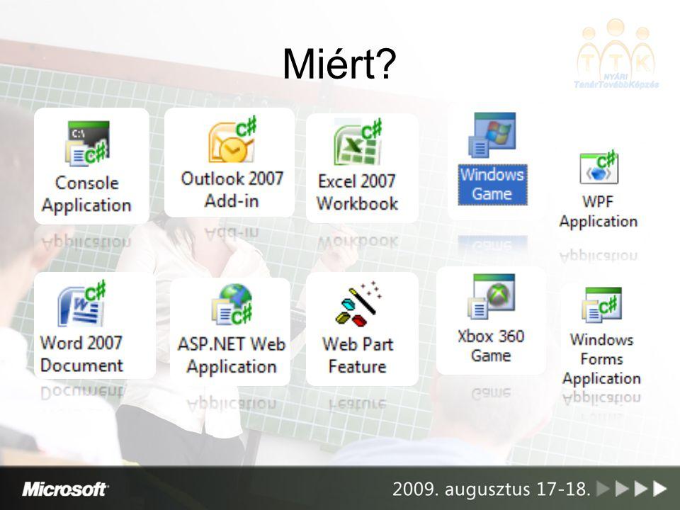"""""""..az adatkezeléshez szerver oldali fejlesztő eszközzel (PHP,.NET(?), Java) dinamikus weboldalakat fejleszt.."""