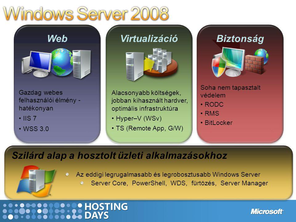 IIS.net: az IIS közösség otthona.