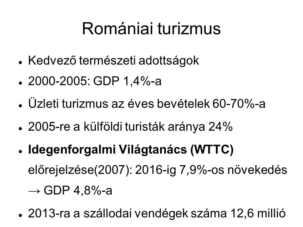 A román üzleti környezet Kedvező üzleti klíma Piac és az elhelyezkedés nyújtotta előnyök Forrás előnyök Politikai, gazdasági előnyök Fejlődő infrastruktúra Szociális és jogi előnyök