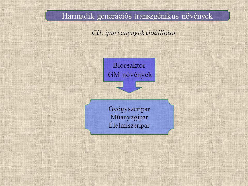 Növényi biotechnológia Szaporodás biotechnológiája Szomatikus sejtgenetika Géntechnológia Ivartalan szaporodás biotechnoloógiája Ivaros szaporodás biotechnológiája Szomaklonális variabilitás módszere mutánsizolálás protoplasztfúzió GM növények előállítása Izolált sejtmagok és kromszómák bevitele