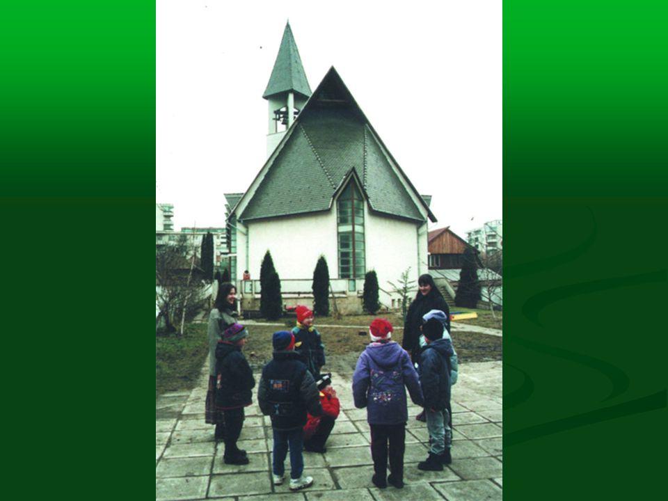 alapító: a Tóvidéki Református Egyházközség alapító: a Tóvidéki Református Egyházközség Iskolánk státusza működtető: gyülekezeti háttérrel rendelkező kuratórium (iskolaszék) működtető: gyülekezeti háttérrel rendelkező kuratórium (iskolaszék) ellenőrzés és szabályozás: egyház és tanfelügyelőség ellenőrzés és szabályozás: egyház és tanfelügyelőség tanfelügyelőségi működési engedély tanfelügyelőségi működési engedély