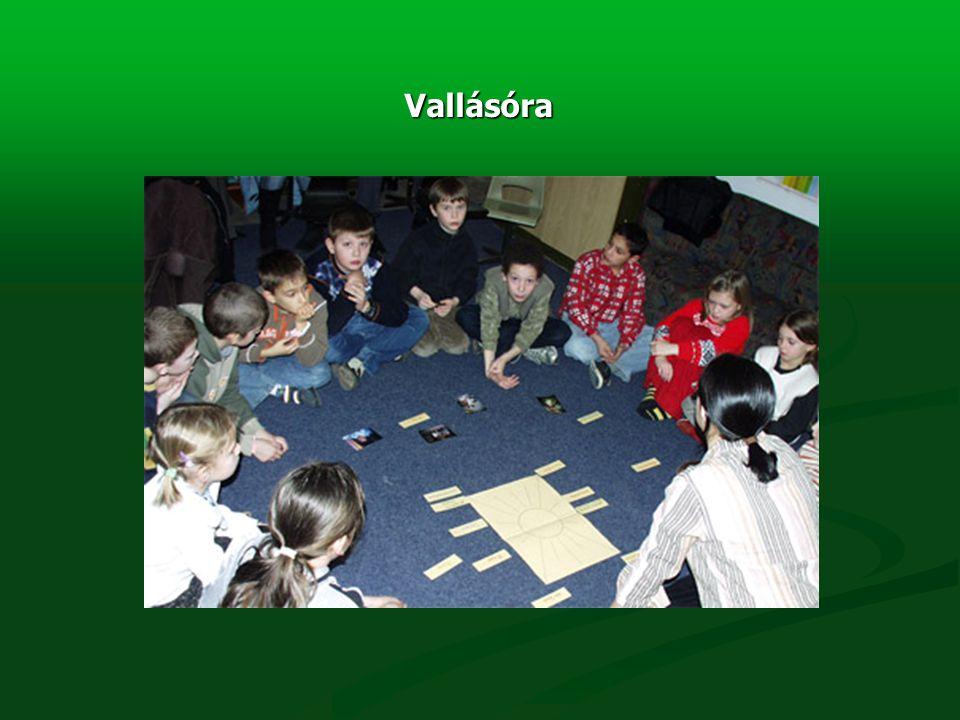 Alternatív oktatás: A Montessori pedagógia elemei A Montessori pedagógia elemei Más hatékony tanítási módszerek Más hatékony tanítási módszerek