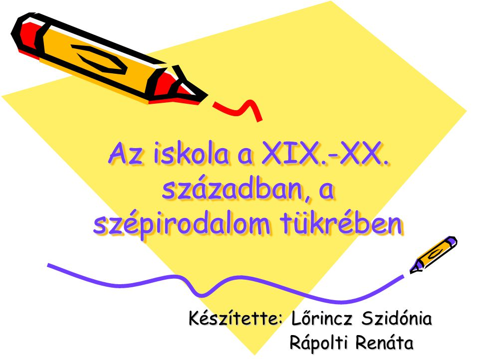 Az iskolának az a feladata, hogy a kérdezést természetes és leküzdhetetlen szokásunkká tegye. ~ Örkény István~