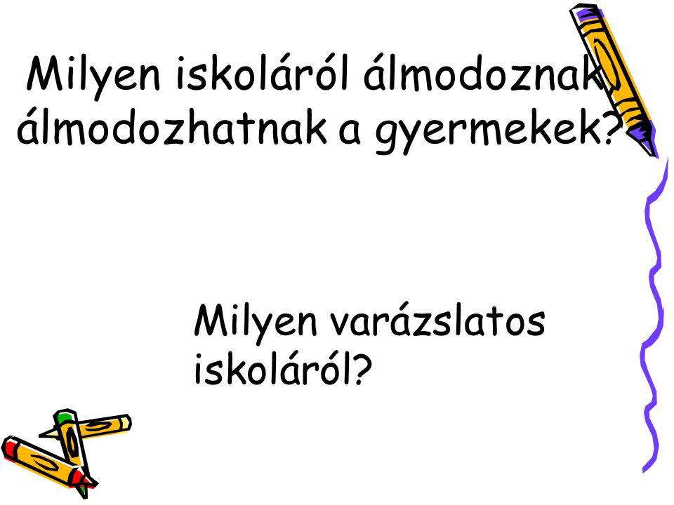 Bibliográfia: Ambrus Ágnes, Bodó Anna, Péter Sándor(2003): Metszet, Sepsiszentgyörgy http://mek.oszk.hu/02200/02285/02285.htm (2009.