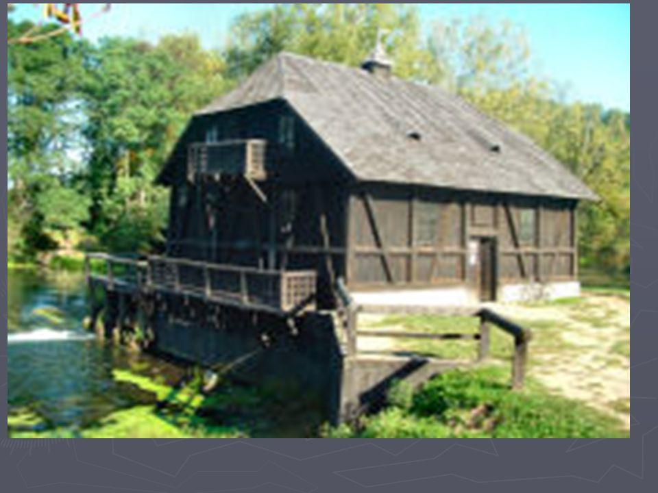 Rozsály ► Szabolcs-Szatmár-Bereg megye, Szamos part, a román határ mentén, 800 fő