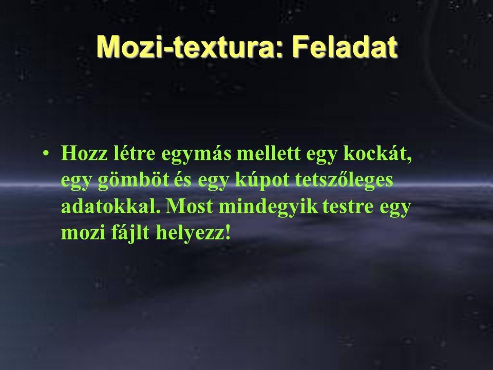 "Köd Fog { exposedField SFColorcolor 1 1 1 exposedField SFStringfogType ""LINEAR exposedField SFFloatvisibilityRange 0.0 eventIn SFBoolset_bind eventOut SFBoolisBound }"