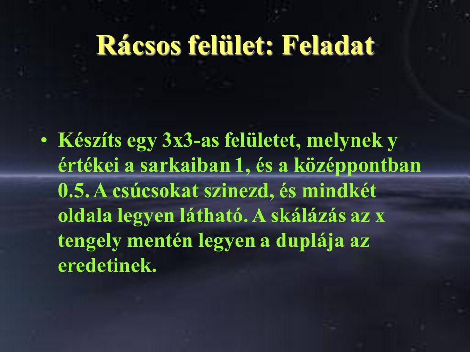 Hang Sound { exposedField SFVec3fdirection 0 0 1 exposedField SFFloatintensity 1 exposedField SFVec3flocation 0 0 0 exposedField SFFloatmaxBack 10 exposedField SFFloatmaxFront 10 exposedField SFFloatminBack 1 exposedField SFFloatminFront 1 exposedField SFFloatpriority 0 exposedField SFNodesource NULL field SFBoolspatialize TRUE }