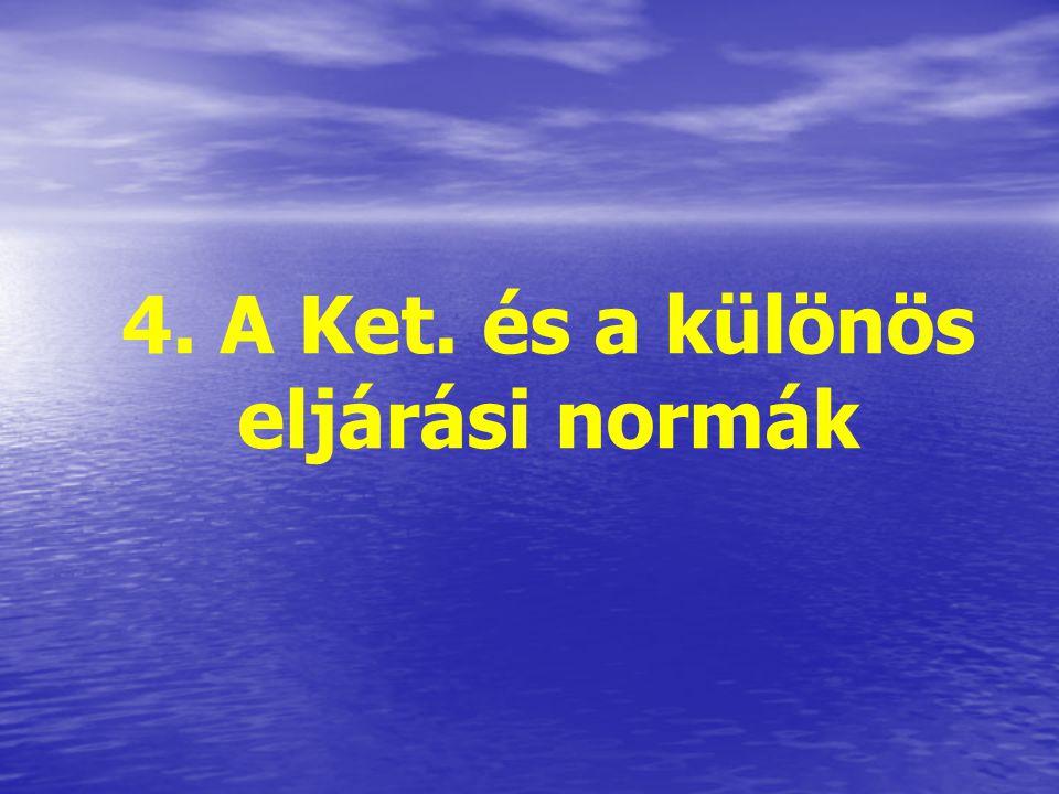 3.3.A Ket.
