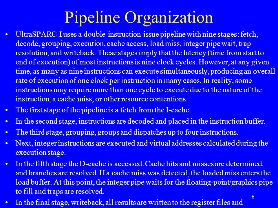 37 a rendszerek csoportosítása (3) feldolgozási mód (Flynn) SISD MISD SIMD MIMD