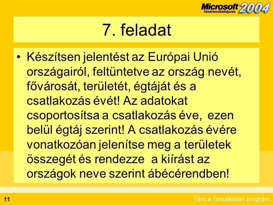 11 7.