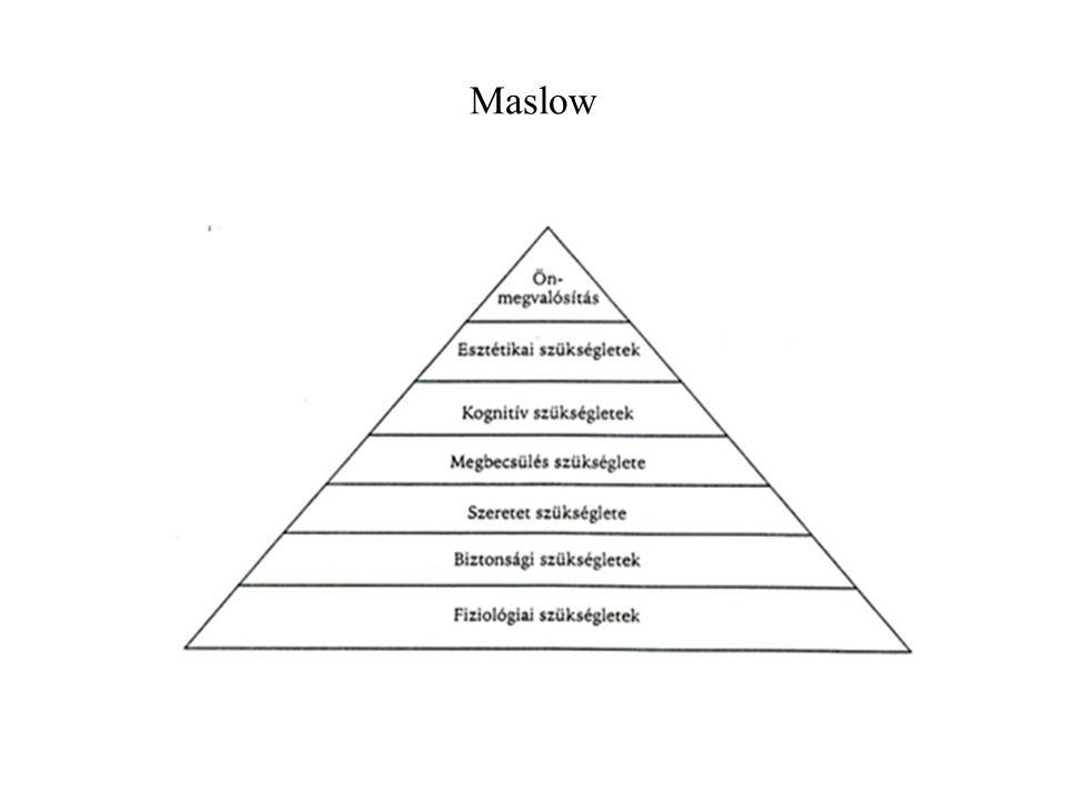 A stratégia – a szó eredeti értelmében – a hadviselés művészete.