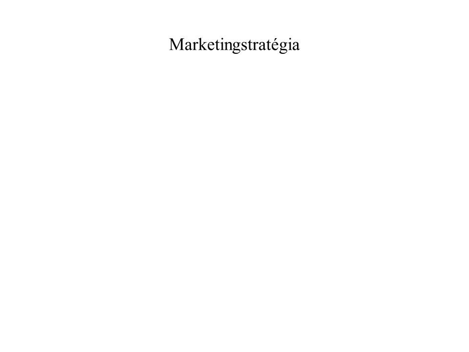 Főbb értékesítési csatornák: közvetlen értékesítés (direkt marketing; pl.