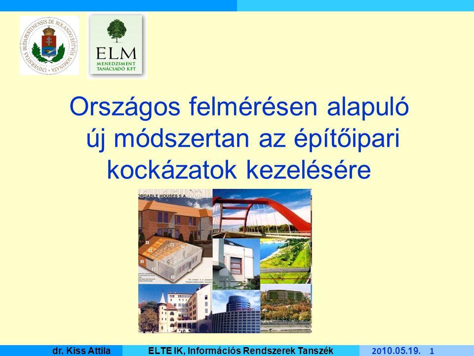 Master Informatique 20 10.05. 19. 2 dr.