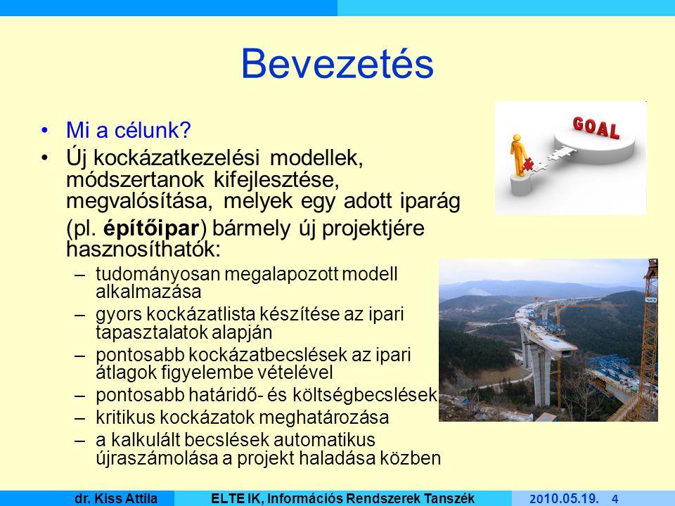 Master Informatique 20 10.05. 19. 15 dr.