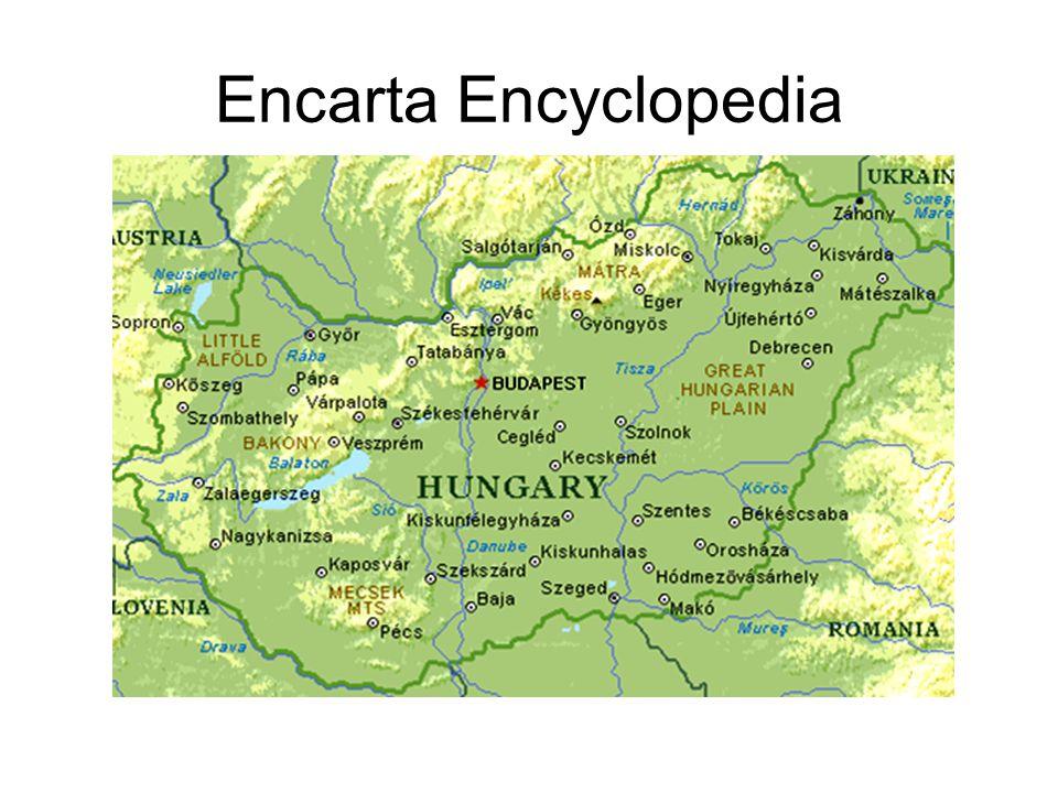 Fordítók és olvasók gondja Egy magyar névre több angol változat él (egy kiadványon belül is) Szövegben, térképen, ábrán eltérő név szerepel Az angol név a magyarral nem azonosít- ható Nincs egységes névfordítási gyakorlat Hiányzik egy magyar–angol szakszótár (névtár): geográfus + térképész + nyelvész