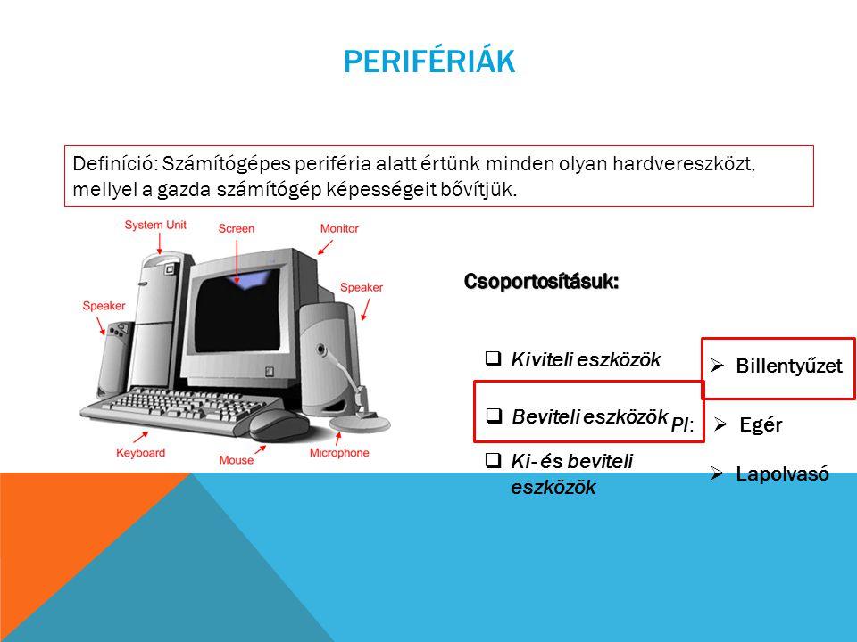 BILLENTYŰZET KÉSZÍTETTE: FLASKA ARNOLD  Interaktivitás,karakterbevitel,pozícióbevitel  Legfontosabb beviteli periféria  Numerikus billentyűk  Alfanumerikus billentyűk  Vezérlő billentyűk