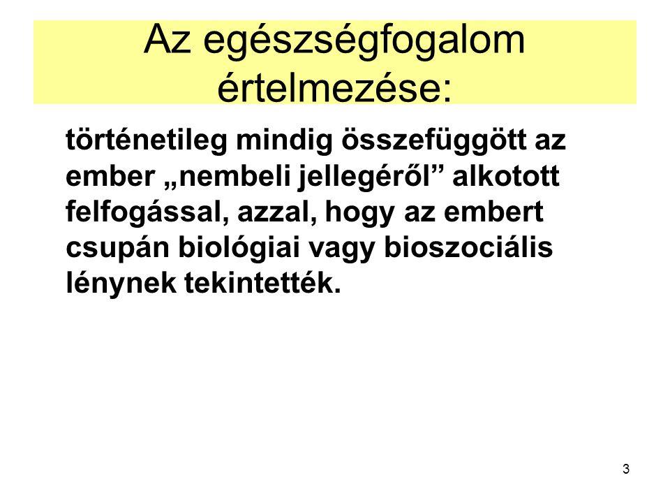 34 Baktériumok apró, egysejtű élőlények (mikroorganizmusok), sejtfallal és jellegzetes molekulákból álló sejthártyával rendelkeznek, tokot is képezhetnek, gyorsan szaporodnak már fénymikroszkóppal láthatóak táptalajban tenyészthetők (legjobb táptalaj a húsleves) Ellenállóak, legszélsőségesebb feltételek között is képesek megélni Természetes baktériumflóra> hasznos Virulencia= megbetegítő képesség Elpusztítása, szaporodás megakadályozása> fertőtlenítés, sterilizálás; gyógyszerek - antibiotikumok