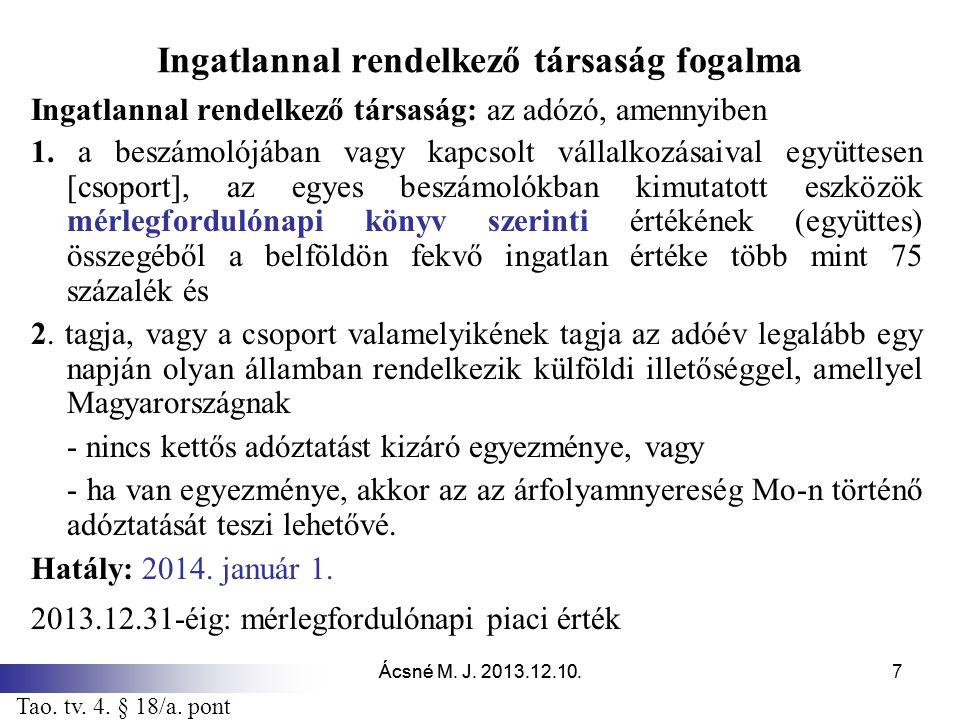 Ácsné M.J. 2013.12.10.