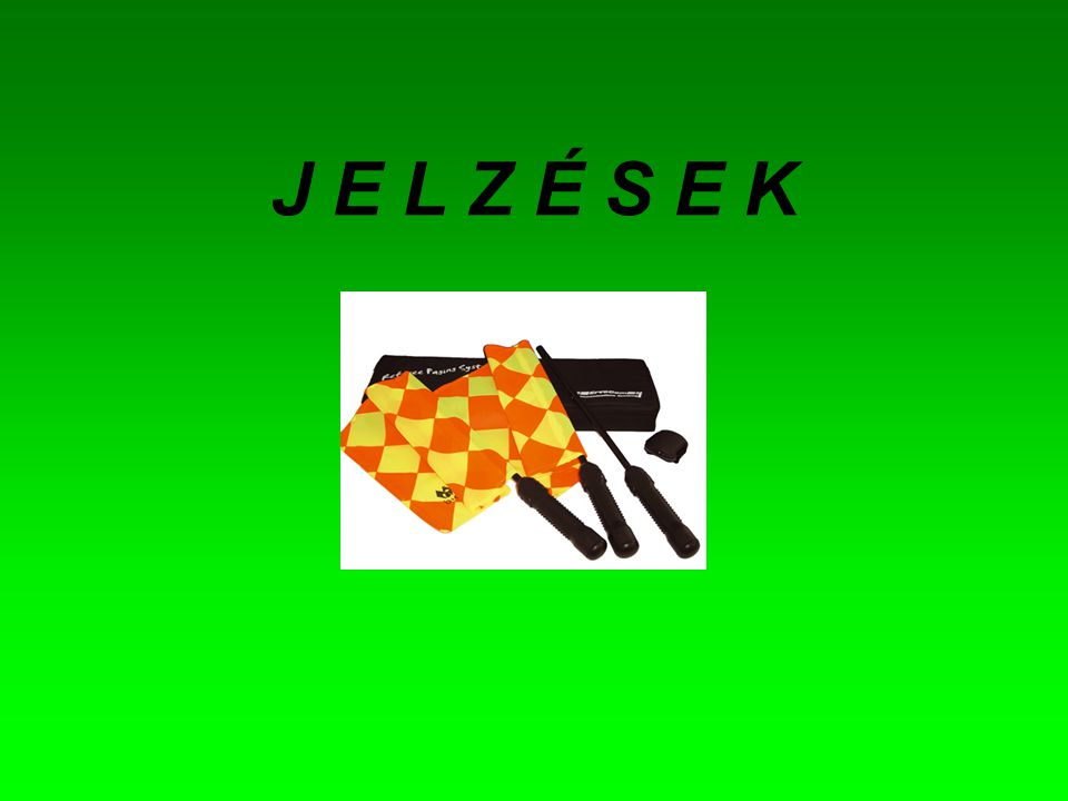 J E L Z É S E K