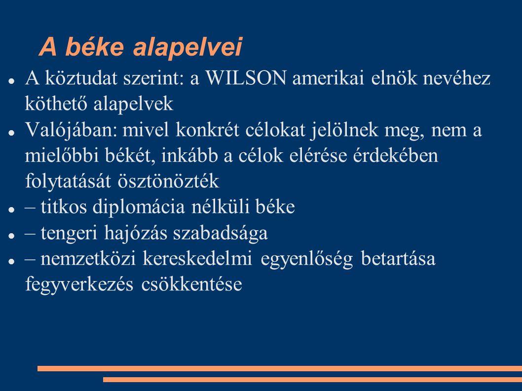 A wilsoni
